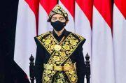 Catat Ya!, Mau Jokowi atau Bukan yang Jadi Presiden, Utang Akan Tetap Naik