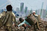 Jokowi Pede Pengangguran dan Kemiskinan Tak Melonjak di 2021