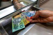 Buat Perbandingan, Begini Warga Australia Gunakan Stimulus Corona