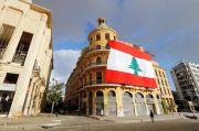 Analis: Lebanon Capai Titik Kritis, Kedaulatannya Terancam