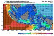 Musim Kemarau Bandung Diguyur Hujan, Ini Penjelasan BMKG