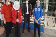 Yena Masoem dan Atep Siapkan Strategi Khusus di Pilkada Bandung