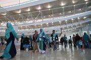 Jabar Dorong Pemulihan Bisnis Umrah lewat Kertajati