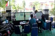 27 Pengawai PA Positif COVID-19, Ratusan Wanita Batal Jadi Janda