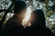 Penting Buat Pasangan, Sifat Suami dan Istri Berkarakter Surgawi