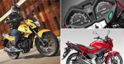 Lawan Thunder 125, Generasi Baru Honda CB125F Siap Hadir