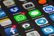 Cara Cepat Mengambil Alih Akun Whatsapp yang Diretas