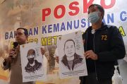 13 Saksi Diperiksa Terkait Penembakan Pengusaha di Kelapa Gading