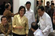 Anggaran Prabowo Jumbo, Sri Mulyani Bilang Bukan Penyimpangan Tapi Kebutuhan