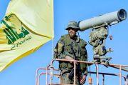 Buntut Ledakan Beirut, Hizbullah Ancam Serang Israel
