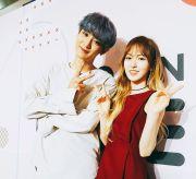 5 Member EXO Korban Shipping Penggemar, Siapa Favorit Kamu?