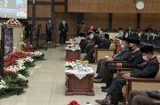 Ridwan Kamil: HUT ke-75 RI Momentum Kebangkitan