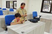 Dukung Belajar Daring, BPSDM Jatim Sediakan Internet Gratis