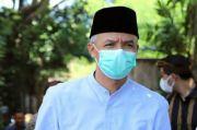 Warga Jateng Diizinkan Gelar Tirakatan, Ganjar Ingatkan Protokol Kesehatan