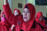 Kader Senior PDIP Tolak Usung Bobby - Aulia, Siap Menangkan Akhyar