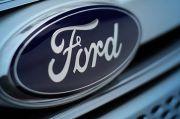 Ford Recall 500.000-an Mobil karena Selang Rem Bermasalah