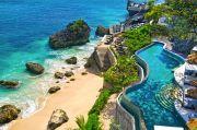 5 Destinasi Terbaik Dunia 2020 Pilihan Wisatawan, Bali Salah Satunya