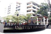 10 PTN dengan Nilai UTBK Tertinggi di Prodi Sainstek, ITB di Puncak