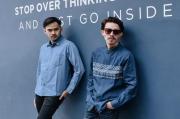 Orientasi Belanja Konsumen Berubah, Produsen Fashion Bandung Manfaatkan Akses Digital
