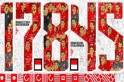 Hari Kemerdekaan Indonesia Punya Makna Khusus Bagi Skuad Persija
