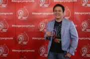 Diaz Hendropriyono: Petugas Medis Pahlawan di Garis Depan Lawan Covid-19