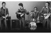 Jadi Saksi Penampilan The Beatles, Cavern Club Liverpool Terancam Bangkrut