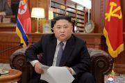 Kim Jong-un hingga Raja Salman Ucapkan Selamat HUT ke-75 Kemeredekaan RI