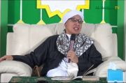 Buya Yahya: Mari Rayakan Kemerdekaan dengan Sesuatu yang Diridhai Allah