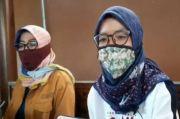 Anggota DPRD Ciamis Laporkan Anak ke Polisi, Ini Kata Dirreskrimsus