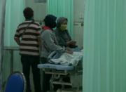Kecelakaan Kereta vs Minibus di Sidoarjo, Korban Tewas Tambah Satu Orang