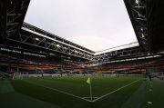Susunan Pemain Inter Milan vs Shakhtar Donetsk