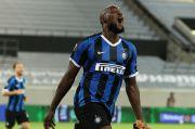 Bawa Inter ke Final Liga Europa, Kenapa Lukaku Malah Puji Man United