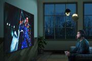 Line-up TV Premium LG Terbaru Bawa Peningkatan Visual dan Gaming