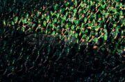 Pemerintah Akan Bentuk Komcad, Imparsial: Lebih Baik Perkuat dan Benahi TNI Dulu