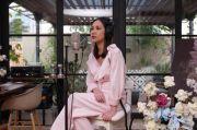 Bunga Citra Lestari Ungkap 12 Tahun Terindah Bukan Lagu Sedih