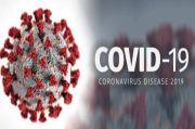 Kasus Positif COVID-19 Naik, DPRD Kobar Minta Pemkab Konsisten Sosialisasi