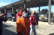 Tukang Pijat di Kapuas Sodomi Puluhan Anak SD