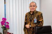 Bank BRI Punya Corporate Secretary Baru, Aestika Oryza Gunarto Gantikan Amam