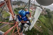 XL Axiata Siapkan Jaringan 5G untuk Dorong Indonesia Maju