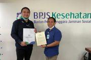 ALAMI dan BPJS Kesehatan Sepakat Dongkrak Layanan Faskes di Indonesia