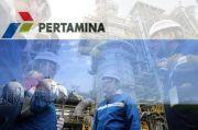 Sampai 2026, Pertamina Komitmen Investasi USD90 Miliar Bangun Infrastruktur Migas