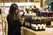 Hubungan Makin Panas, China Ancam Ekspor Anggur Australia