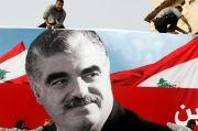 Pengadilan PBB: Terdakwa Pembunuhan Rafik Al-Hariri Anggota Hizbullah