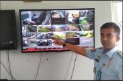 1.058 Napi Lapas Klas 1 Malang dapat Remisi Kemerdekaan