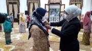 Gubernur Khofifah Minta ASN Perkuat Peran Bank Jatim di Kancah BPD