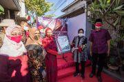 Rumah Lahir Bung Karno Milik Pemkot Surabaya, Ini Reaksi Ketua DPRD