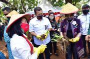 Menteri PPPA Apresiasi Pemberdayaan Perempuan di Sulsel