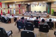 DPRD Parepare Didorong Lahirkan Perda Elpiji Bersubsidi