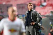 Pelatih Lepizig: PSG Terlalu Bagus