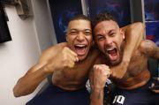 Tuchel Bela Neymar: Dia Mencetak Gol dalam Latihan!